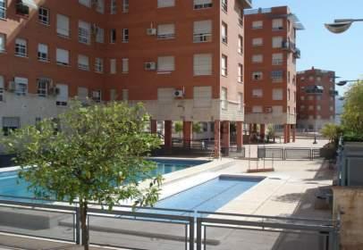 Flat in Avenida de Simón Bolívar, 17