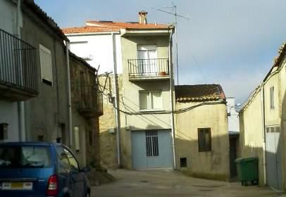 Casa rústica a calle del Corral de Concejo, 14