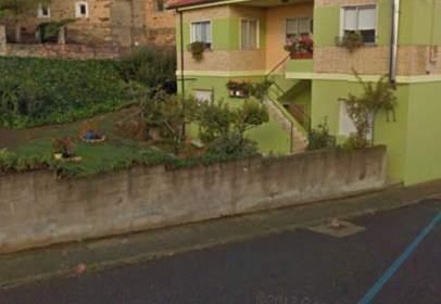 Single-family house in calle de Matías Cabello, 5