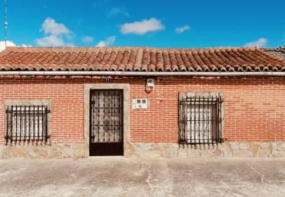 Rustic house in calle Sin Especificar, nº 1