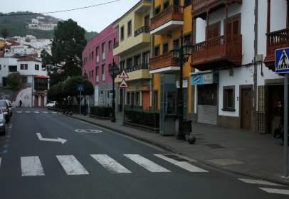 Garaje en calle Principal, nº 1