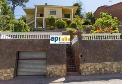 Casa en Carrer de Vilassar, cerca de Carrer de Can Pruna