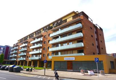 Pis a calle Bisbe Font Andreu