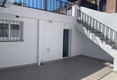 Casa en calle Josep Oriol Mauri Poal