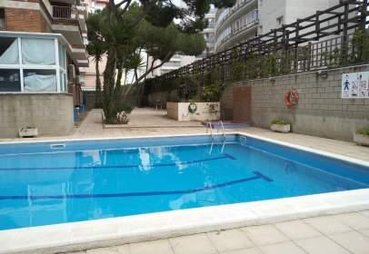 Apartamento en Els Pins