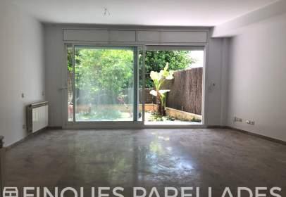 Duplex in Can Girona-Terramar-Vinyet