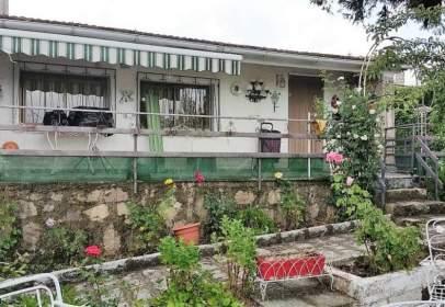 Xalet a calle Jaen (La Cañada)