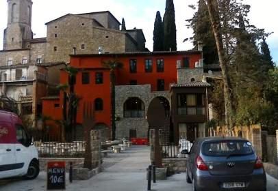 Casa en calle Sant Pere