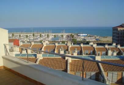 Casa adossada a Port Balís-Platges