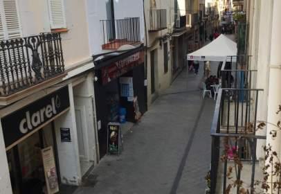 Pis a Carrer Munt, prop de Passeig de Joaquim Matas