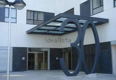 Loft a calle Francesc Macia