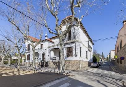 Casa en Carrer del Passeig, 46, cerca de Carrer de l' Ametlla