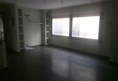 Loft en calle Mas Marti, nº 79