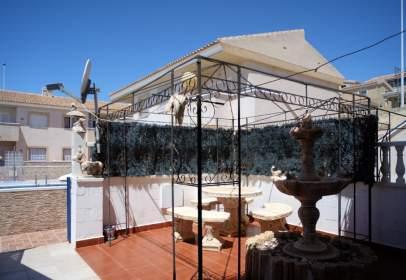 Apartamento en calle de Cabo Formentor