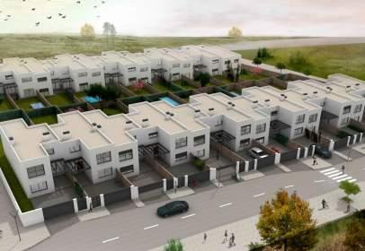 Casa adossada a calle ¡Chalets en Arroyomolinos!  50% Reservada, nº 34