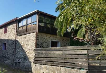 Single-family house in calle Frais