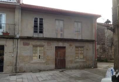 Casa a calle Praza Das Árbores, nº 6