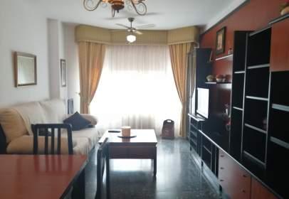 Duplex in Centro-Villacerrada-Pajarita