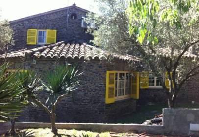 Finca rústica en Santa Eulàlia de Ronçana