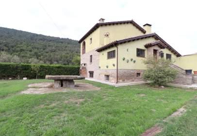 Casa rústica a Afores