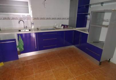 Duplex in San Roque