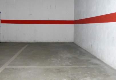 Garaje en Carrer de Girona