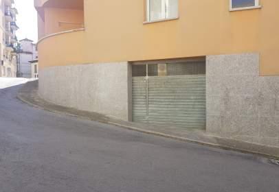 Garage in Carrer del Doctor Morales