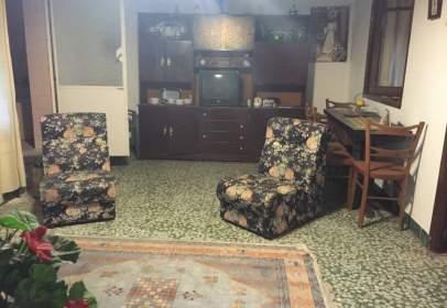Casa en Villanueva de La Serena