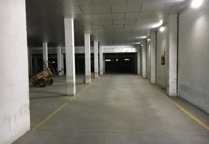 Commercial space in Villanueva de La Serena