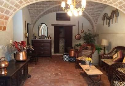 Casa en Empordà