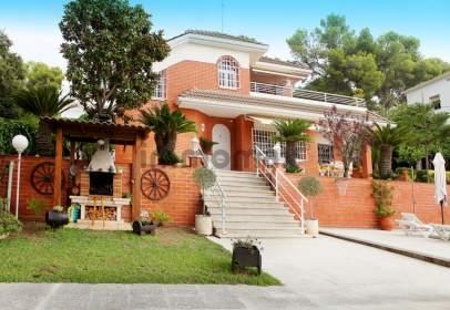 Casa en Montemar
