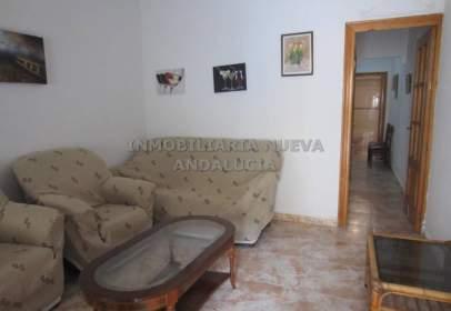 Casa a Plaza de Toros-Santa Rita