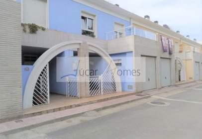 Duplex in calle Poeta Evaristo Bañón , nº 13