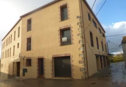 House in calle de La Font, nº 5
