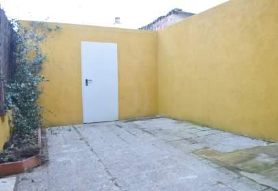 Casa en Montilivi-Palau