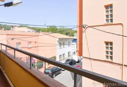 Piso en calle Serra Alta