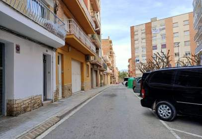 Flat in Carrer de Santa Anna