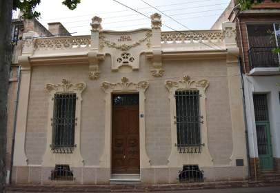 Casa a Carrer del Passeig, prop de Carrer de la Mina