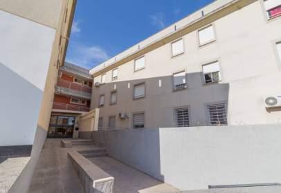 Garatge a Poblados Norte