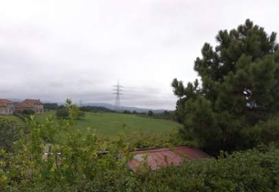 Rural Property in calle San Cristobal.- Corredoria A La Izda