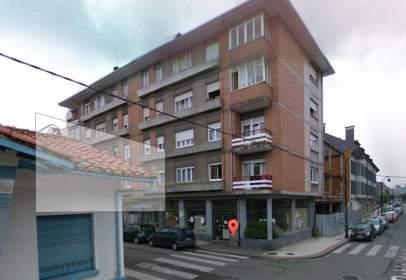 Piso en calle Ordoño I
