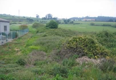 Rural Property in Carretera Barredo