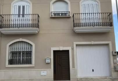 Casa en calle del Madroñal, 6