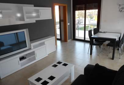 Apartamento en calle Girones