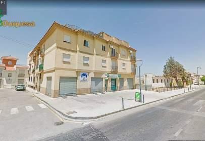 Garage in calle del Progreso, 21, near Calle de Granada