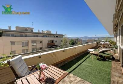 Penthouse in Bola de Oro