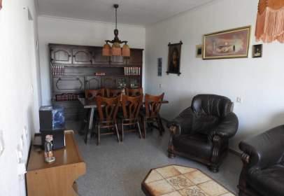Casa adosada en Carretera Almansa-Hellin