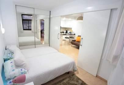 Apartamento en Puerto Rico