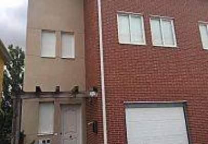 Casa a calle del Nogal