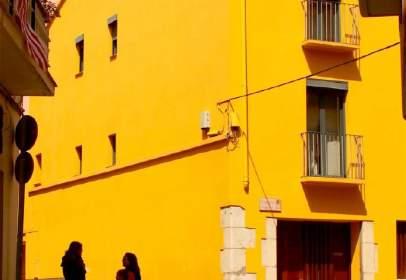 House in Centre Vila